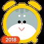 알람몬 - 아침을 깨워줄 새로운 알람 ( alarm ) 8.1.0.js