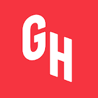 Grubhub Food Delivery/Takeout icon