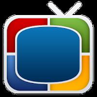 Ícone do SPB TV