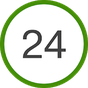 Privat24 5.25.01