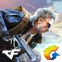 CrossFire: Legends 1.0.9.10