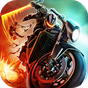 Death Moto 3 1.2.29
