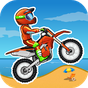 Moto X3M Bike Race Game 1.7.3
