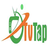 Icône apk TvTap Live TV