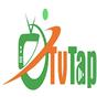 TvTap Live TV 1.2 APK