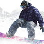 Snowboard Party Lite 1.0.5