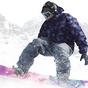 Snowboard Party Lite 1.0.5