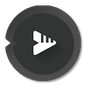 BlackPlayer Music Player 2.52