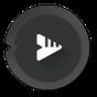 BlackPlayer Music Player v2.46