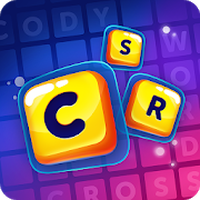Icono de CodyCross - Crossword