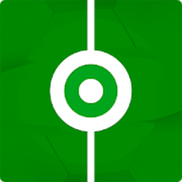 BeSoccer - Live Score icon