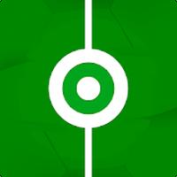 Resultados de Fútbol Simgesi