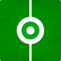 BeSoccer - Live Score 4.0.6.2