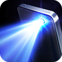 Flashlight 8.10.1