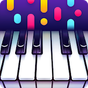 Piano by Yokee 1.4.435