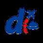 Decolar.com Hotéis e Voos 10.5.4