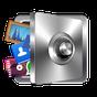 AppLock Pro-Privacy 1.88.12