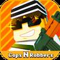 Cops N Robbers - FPS Mini Game 8.0.5