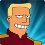 Futurama: Worlds of Tomorrow 1.6.6