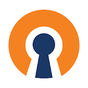 OpenVPN Connect 3.0.5