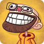 Troll Face Quest TV Shows 1.4.1