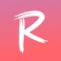Romwe shopping-women fashion 4.1.8