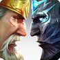 Age of Kings: Skyward Battle 2.84.0