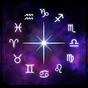 Гороскоп и гороскопы друзей 5.2.3(877)