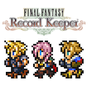 FINAL FANTASY Record Keeper 6.4.0