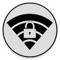 WIFI PASSWORD 9.0.2