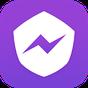 VPN Monster -Proxy ilimitado e de segurança VPN 1.4.9