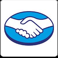 Icono de MercadoPago