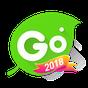 GO Keyboard Pro - Emoji, GIF 1.60