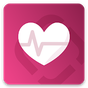 Runtastic Heart Rate - Pulso v2.5.1