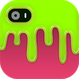 Super Slime Simulator - Satisfying Slime App 2.50
