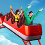 Roller Coaster Simulator 8.3