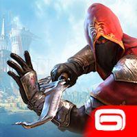 Εικονίδιο του Iron Blade: Medieval RPG