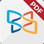 Xodo Lector y Editor de PDF 4.5.29