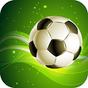 승리의 축구 1.7.8