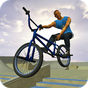 BMX Freestyle Extreme 3D 1.57