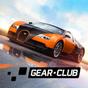 Gear.Club 1.21.0