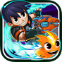 Slugterra: Slug It Out 2 2.6.0