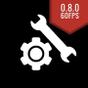 GFX Tool 5.2.2