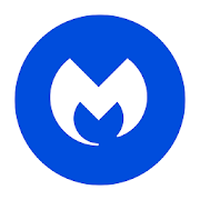 Ícone do Malwarebytes Anti-Malware