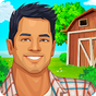 Big Farm: Mobile Harvest 2.21.9726