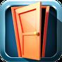 100 Doors Puzzle Box 1.6.0
