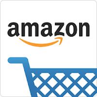 Amazon für Tablets Icon