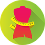 My Diet Coach - Weight Loss v5.3.0