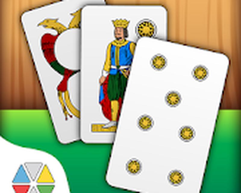 jeux carte scopa gratuit