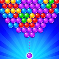 Burbujas Locas Bubble Shooter 1 21 4 Android Descargar Gratis